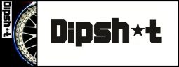 DIPSHT – Metal Refinishing & Plating – 2019